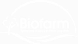 BioFarm-Colour-Logo-Transparent-Background300x150-1.png